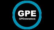 GPEnewsdocs.com